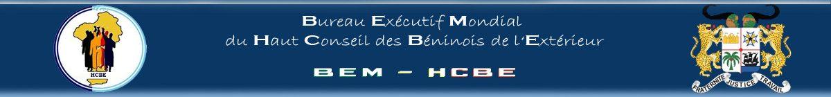 HCBE Monde